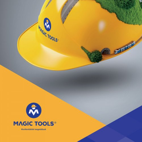 Magic Tools