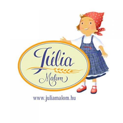 Júlia-Malom Kft.