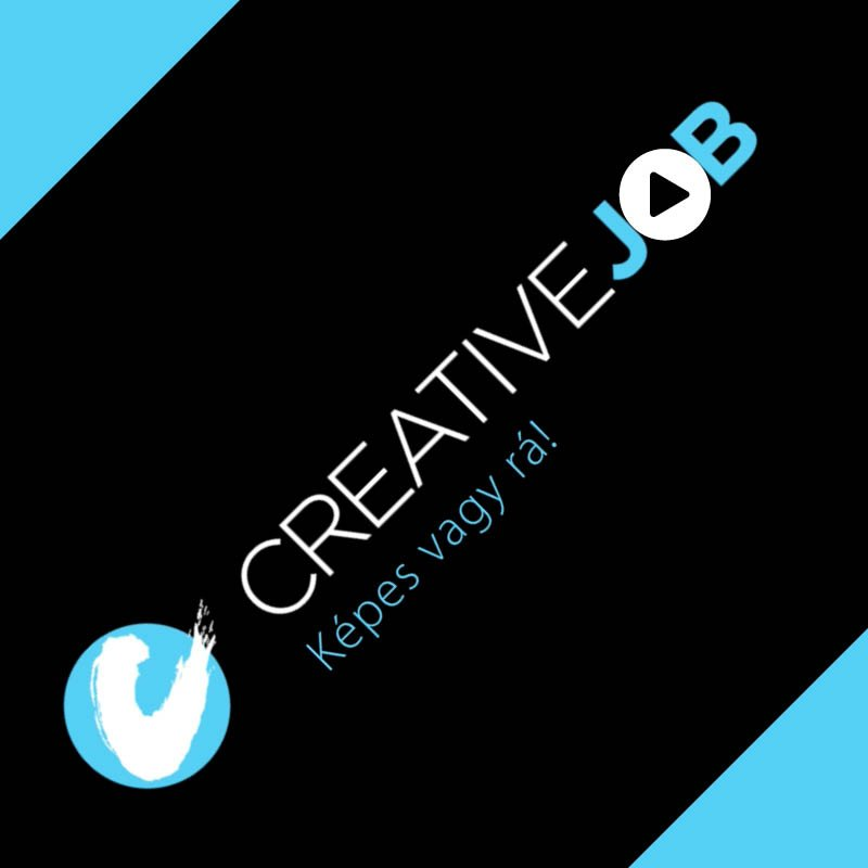 Creative Job Spot