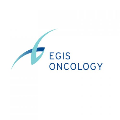 EGIS Onkology
