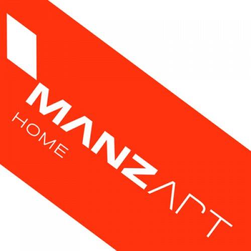Manzart