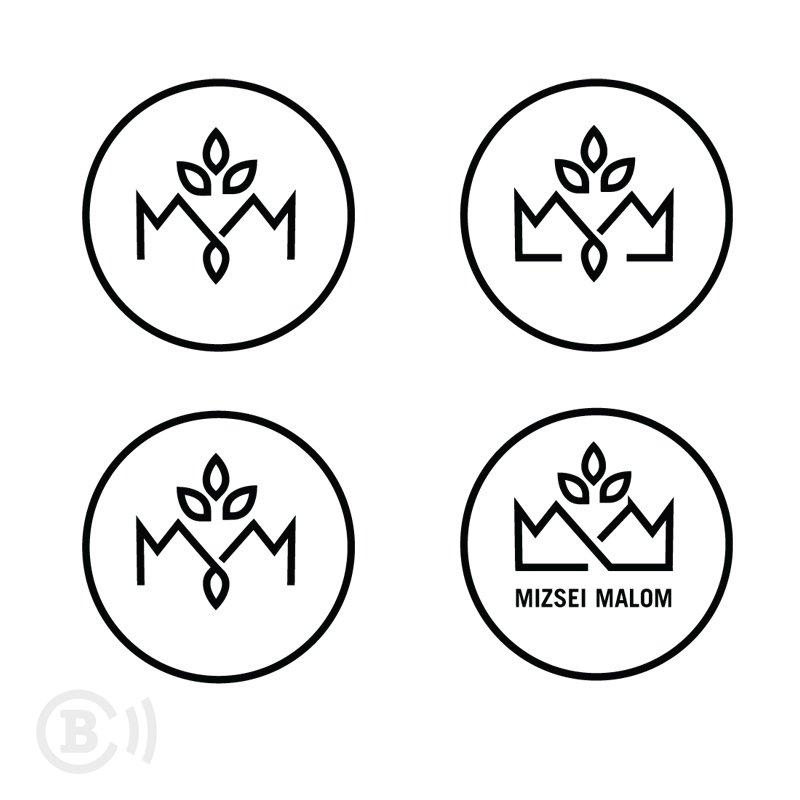 Mizsei Malom arculat- és csomagolásfejlesztés