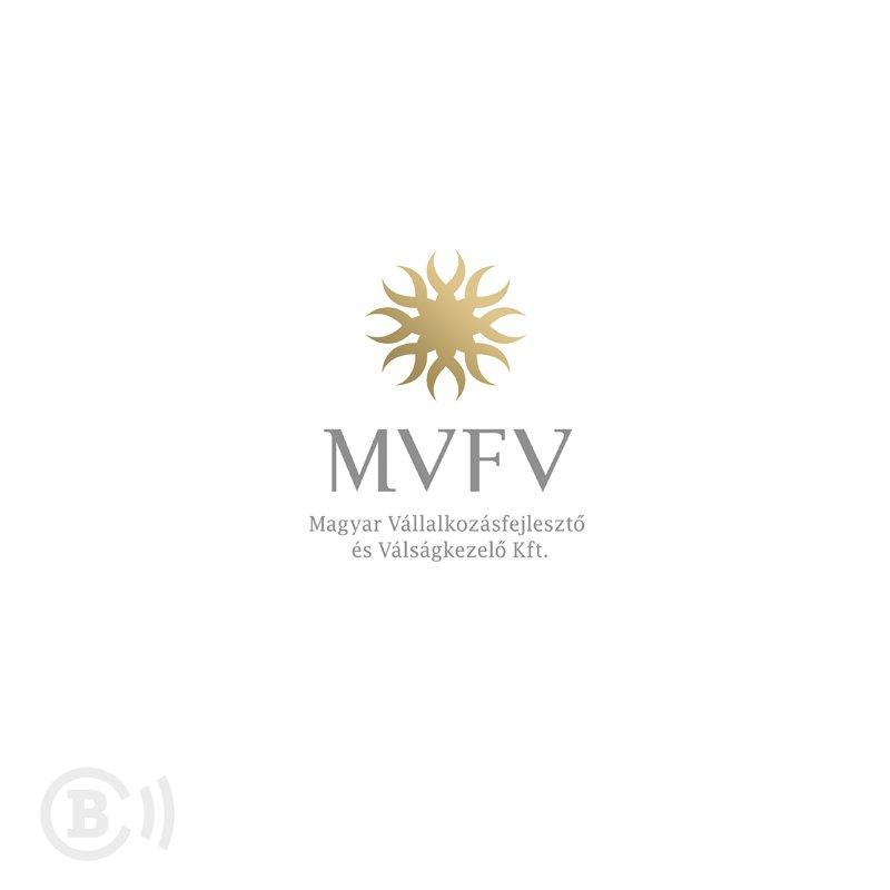 MVFV arculatfejlesztés