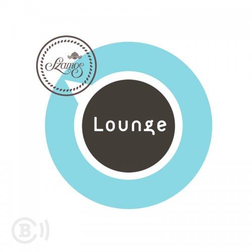 Szamos Lounge arculatfejlesztés