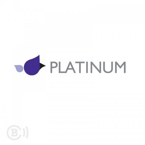 Poli Fabre termékfejlesztés - Platinum
