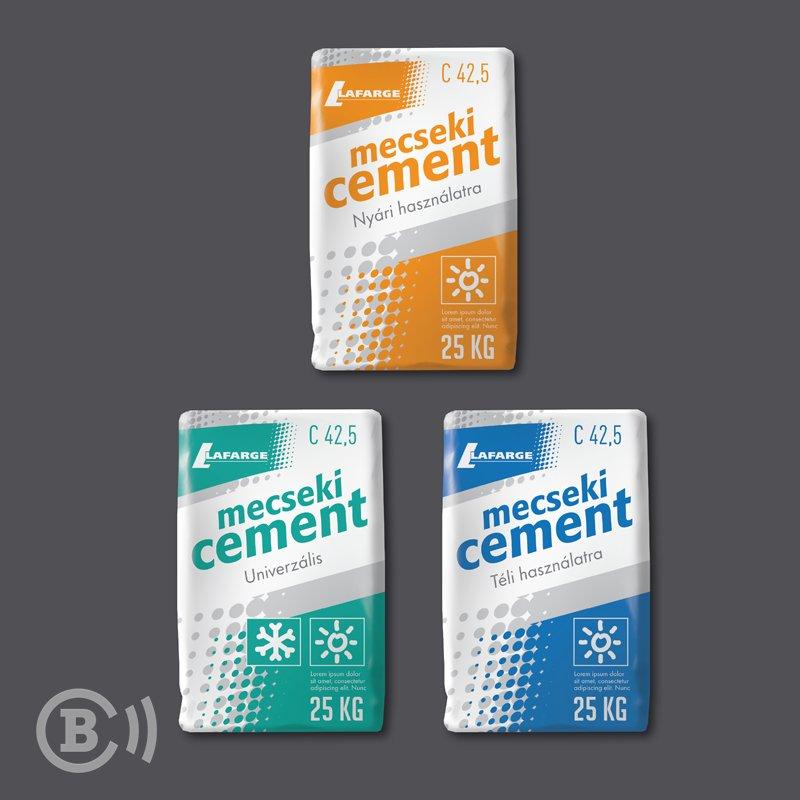 LAFARGE Cement Magyarország (2)