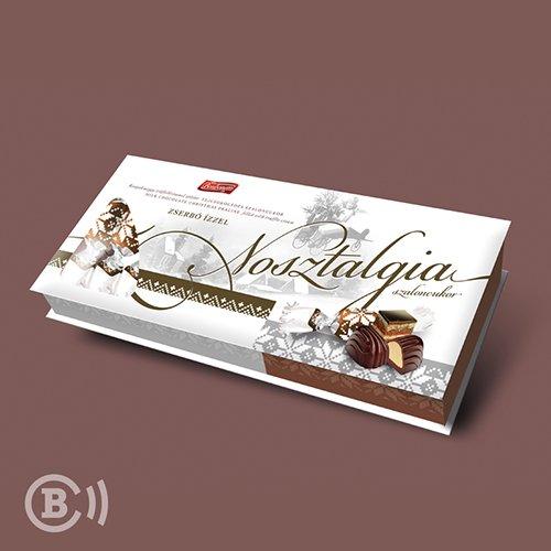 Bonbonetti (2)